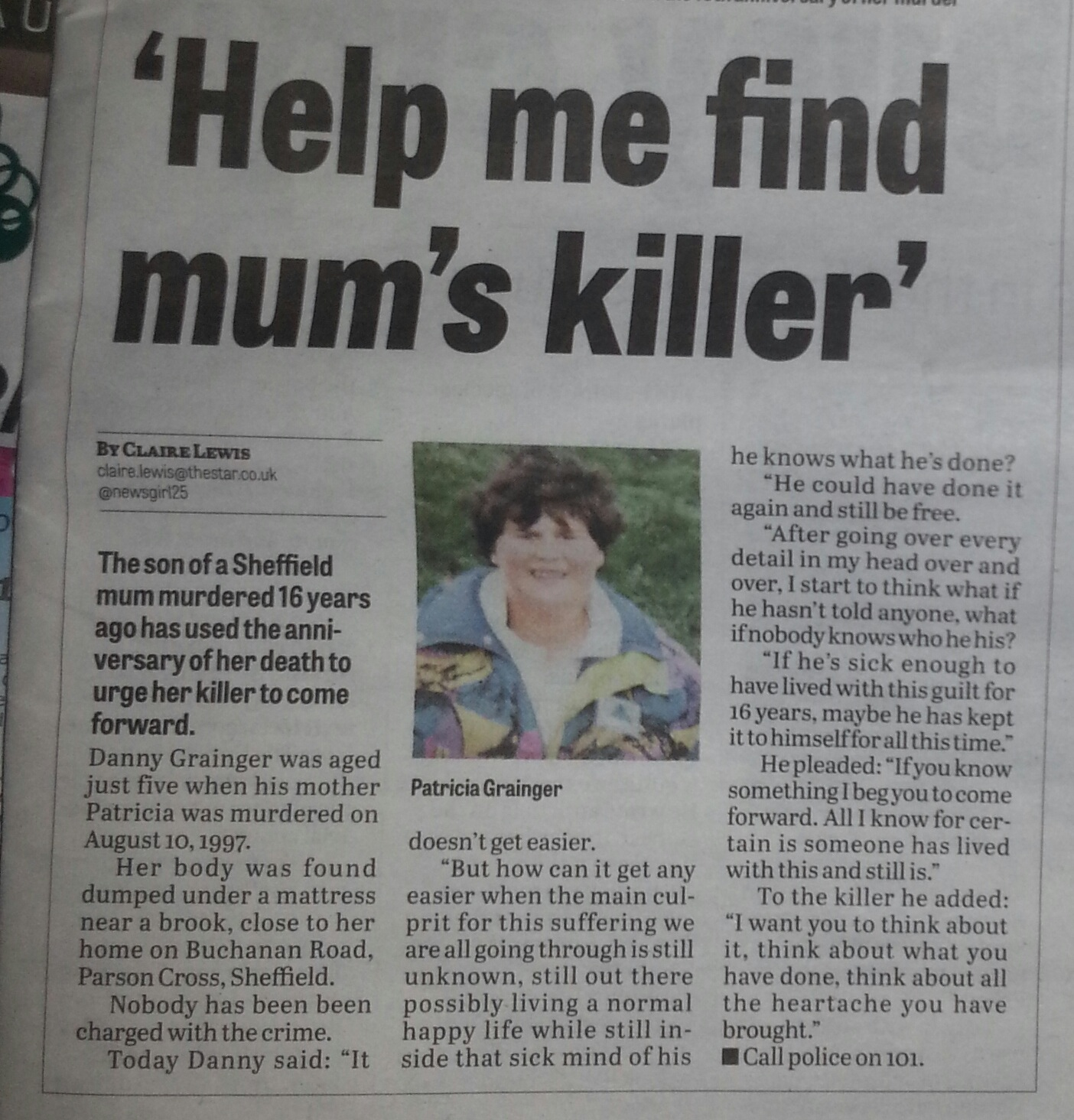 Help_find_mums_killer_article.jpg